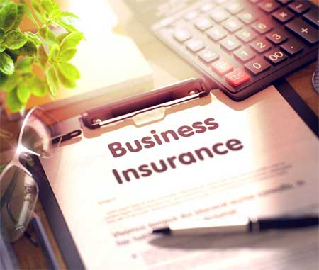 Fullyinsured Business Insurance