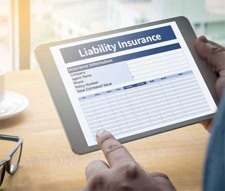 Download Short Term Professional Indemnity Insurance Australia Images