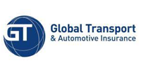 Global-transport-logos